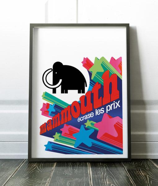 mock-up-lifestyle-mammouth-ecrase-les-prix-onthewallagain