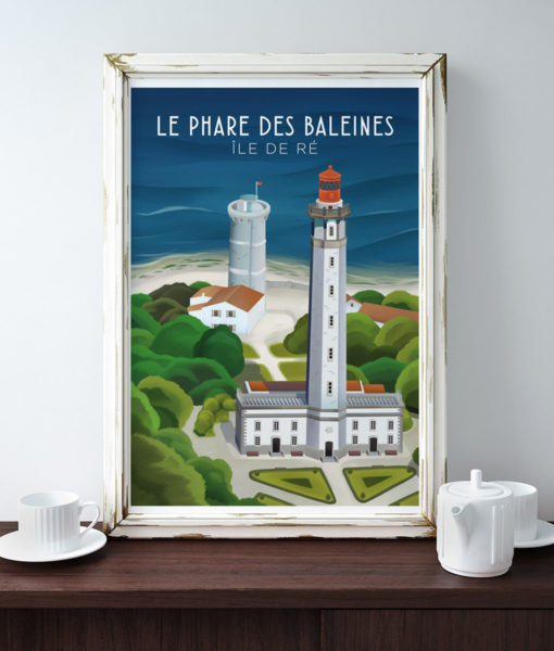 mock-up-travel-ile-de-re-phare-des-baleines-onthewallagain