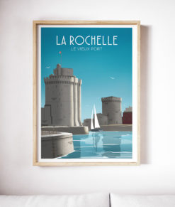 mock-up-travel-la-rochelle-vieux-port-onthewallagain