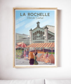 mock-up-travel-la-rochelle-marche-onthewallagain